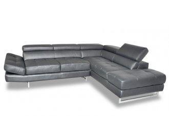 Угловой диван LN-1 (ЛН-1)