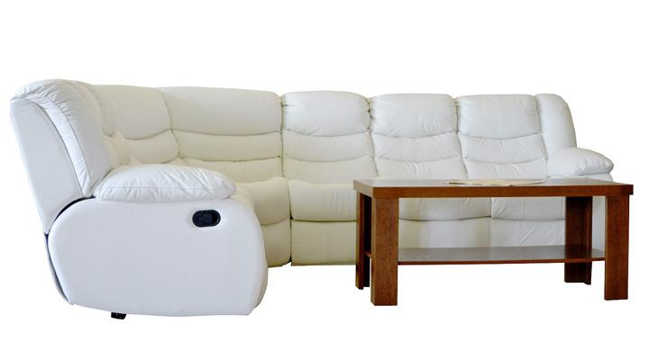 Угловой диван Regan (Реган) - 3
