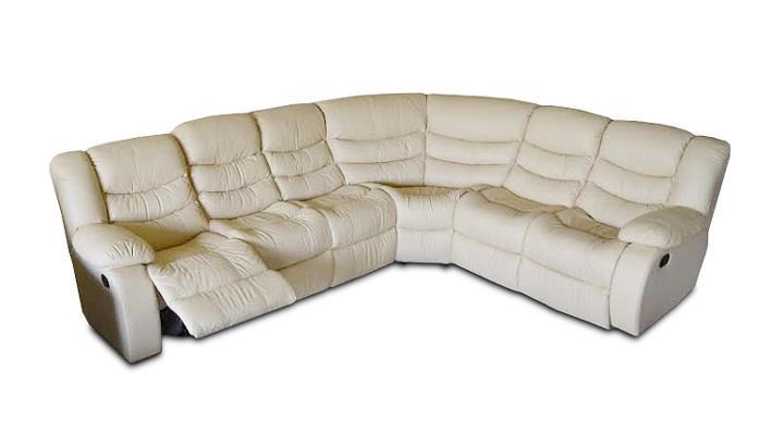 Угловой диван Regan (Реган) - 2