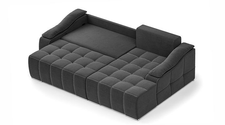 Угловой диван Альберто - 3