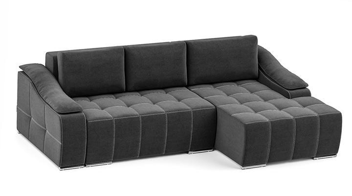 Угловой диван Альберто - 7