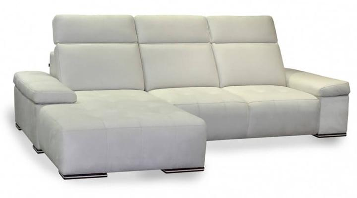 Угловой диван Амато - 3