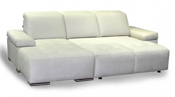 Угловой диван Амато - 4