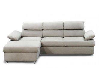 Угловой диван Боно