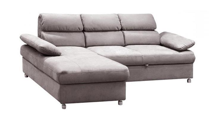 Угловой диван Боно - 2