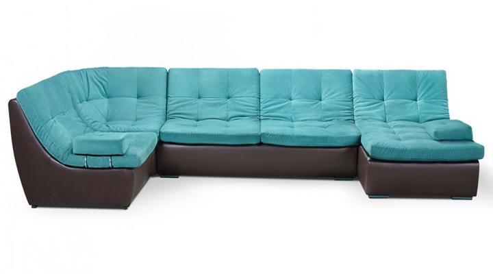 угловой диван феллини купить в киеве и украине интернет магазин