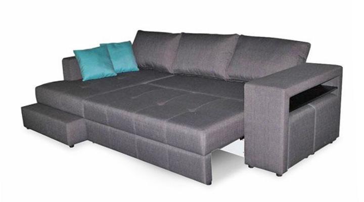 Угловой диван Форли - 5