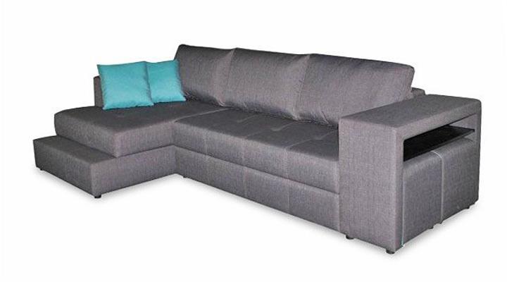 Угловой диван Форли - 6