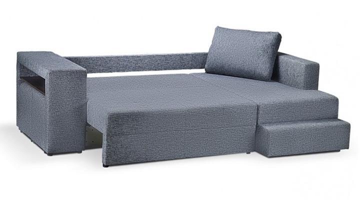 Угловой диван Форли - 3