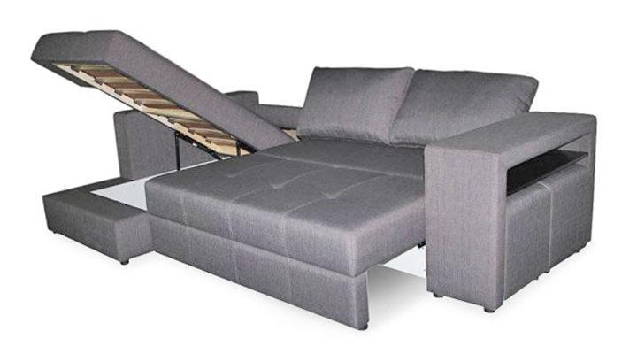 Угловой диван Форли - 2