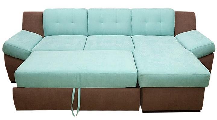 Угловой диван Кимберли - 2
