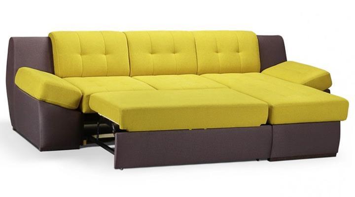 Угловой диван Кимберли - 6