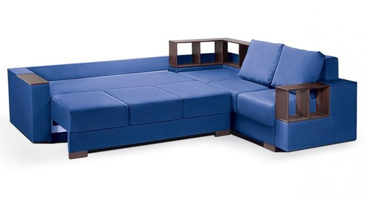 Угловой диван Отто - 2