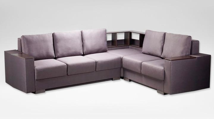 Угловой диван Отто - 3