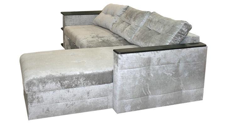 Угловой диван Твист - 2