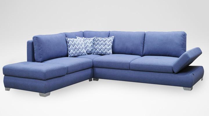 Угловой диван Вента - 8