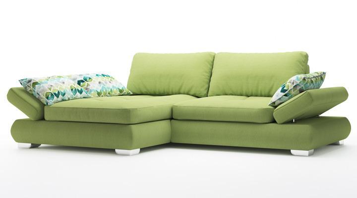 Угловой диван Вента - 3