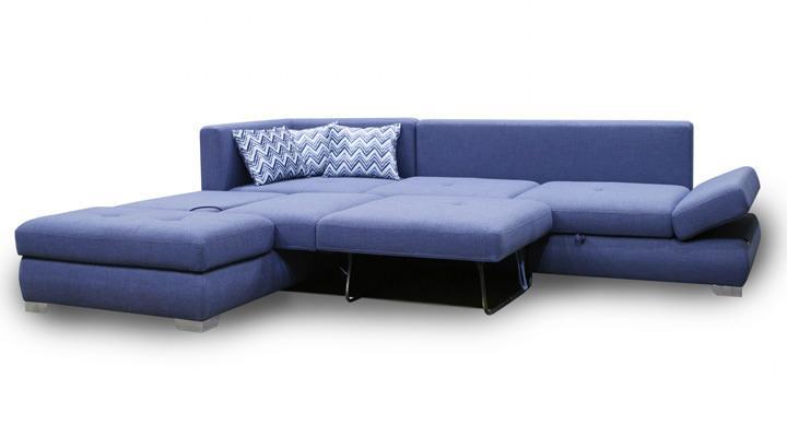 Угловой диван Вента - 5
