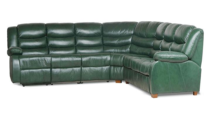 Угловой диван Эшли - 3