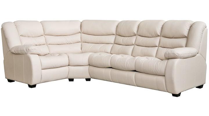 Угловой диван Эшли - 2