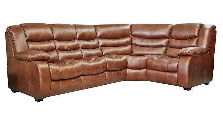 Угловой диван Эшли - 6