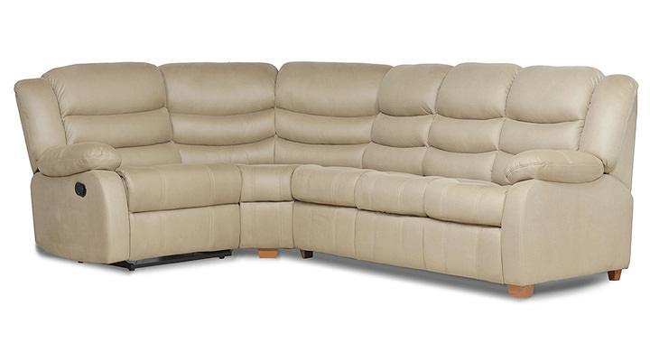Угловой диван Эшли - 4