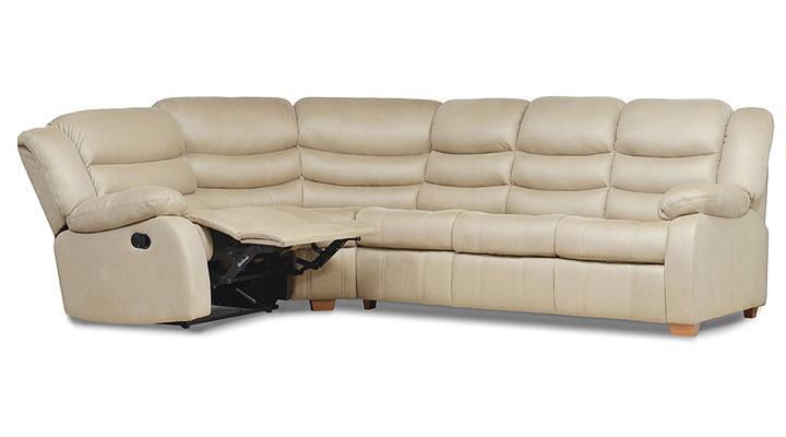 Угловой диван Эшли - 8