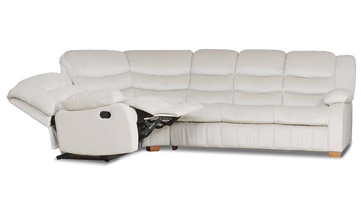 Угловой диван Эшли - 5