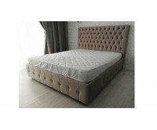 Кровать Хельсинки