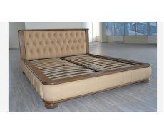 Кровать Рейн