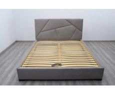 Кровать Ализе