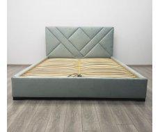 Кровать Ариана