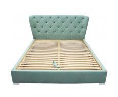 Кровать Иден