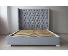 Кровать Патрик