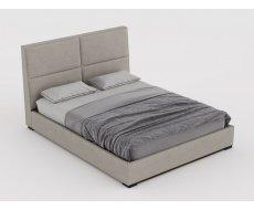 Кровать Нэнси