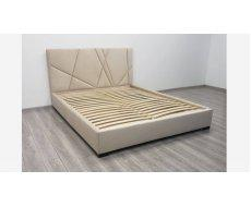 Кровать Рейни
