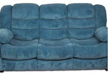 >Прямой диван Манхеттан